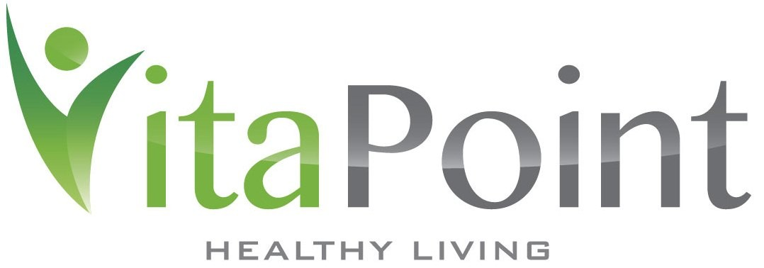 Vitapoint | Healthy & Beauty